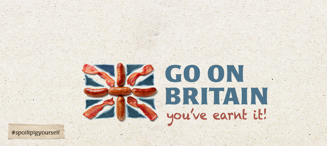 banner_go_on_britain