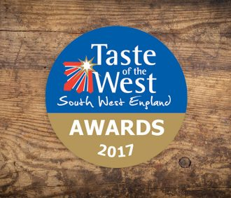 spoiltpig - Latest news - Taste of the West