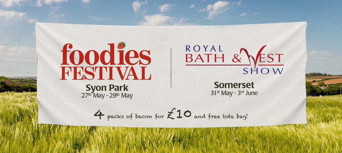 banner-food-festivals