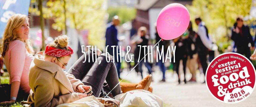 spoiltpig - Events header - Exeter Festival 2018