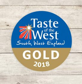 spoiltpig - Latest news - Taste of the West 2018